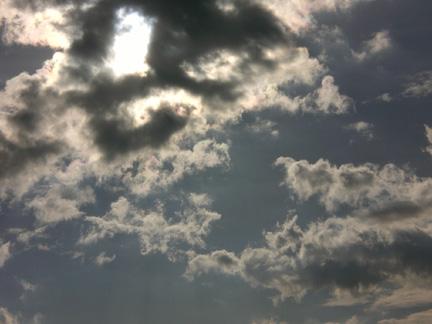 cloudone