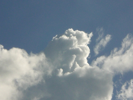 cloudthree