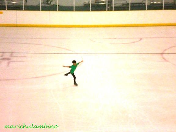 icethird1