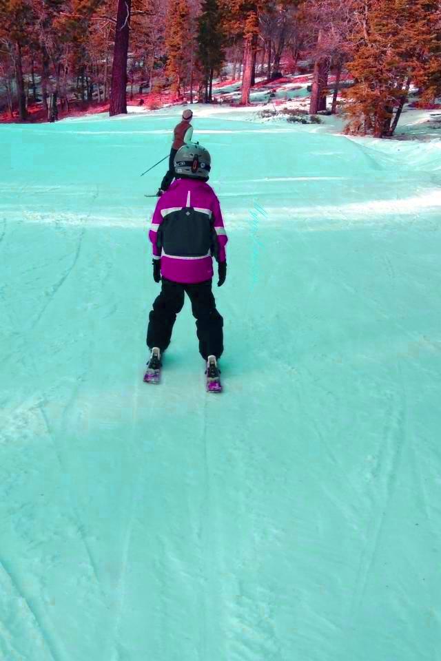 1J.on.skis