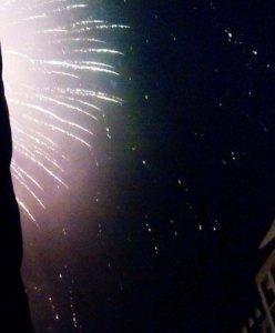 1fireworks
